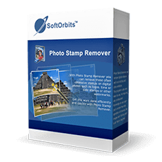 photo stamp remover box